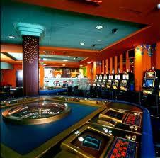 Casino AAMS