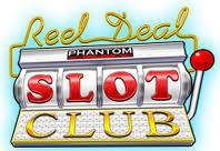 slot-club